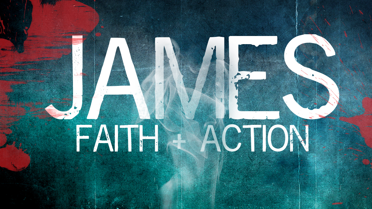 book-of-james1